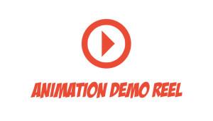 animationPlaceHolder